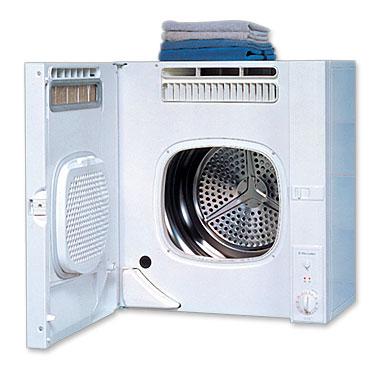 Сушильный автомат Electrolux EDC3150   Сушильные машины. 8cc00dd0fbce1