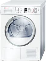 Сушильная машина Bosch WTE 86305