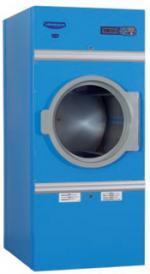 Сушильная машина IMESA ES 14 (электрическая)