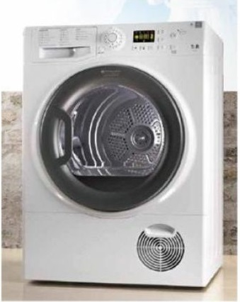 ARISTON ARISTON FTCF 87B 6H EU