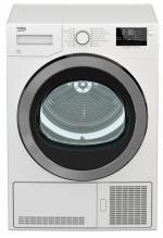 Сушильная машина Beko DCY 7402 GB5 (16 прогр, отср. вкл, прямой слив в канализацию, энерг. В-класс)