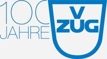 Сушильные машины V ZUG